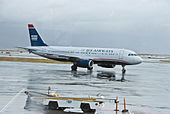US Airways (6218972132).jpg