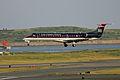 US Airways Express Embraer 145.jpg
