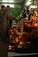 US Army 53493 Strykehorse Soldiers share in Diwali with their Indian hosts.jpg