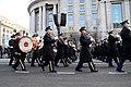 US Army Field Band marches down Pennsylvania Avenue, Washington 130121-Z-XI167-075.jpg