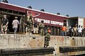 US Navy 100118-N-1134L-241 Members of a U.S. Navy and Army joint-service dive task force conduct an assessment of port facilities during an inspection of the port in Port-au-Prince, Haiti.jpg