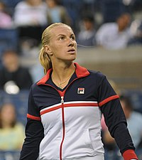US Open 2009 cropped2.jpg