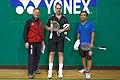 US Senior International Badminton Tourney (Miami) - (16623829956).jpg