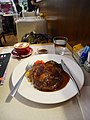 US rib eyes with gravy in amante.jpg