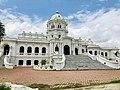Uajjayanta Palace.jpg