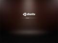 Ubuntu 9.4 Bootsplash.png