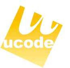 Ucode system - ucode symbol
