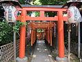Ueno, gojo-ji 02.JPG