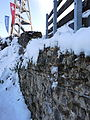 Uetliburg - Uto Kulm - Ruine Nordmauer 2012-10-29 16-07-34 (P7700).JPG