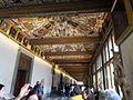 Uffizi Gallery 烏菲茲美術館 - panoramio (1).jpg