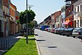 Ulica Ivana Šveara, Pleternica.jpg
