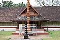 Uliyannoor Mahadeva Temple DSC 1847.jpg