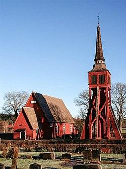 Ulrika kyrka.jpg