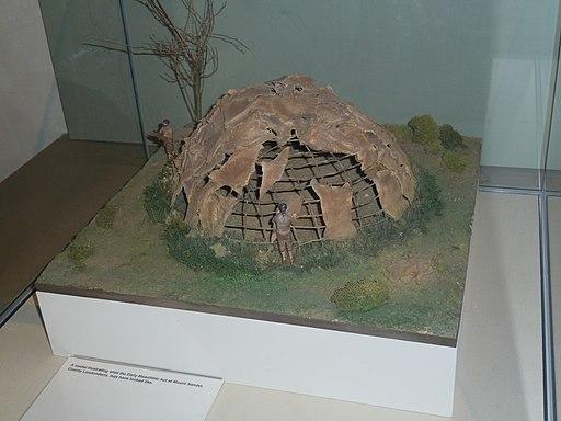 UlsterMuseumPrehistoryMe