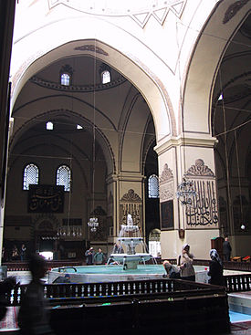 Ulucamii2-Turkey-2001.jpg
