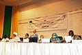 Un forum de la jeunesse Islamique se penche sur lextrémisme (7845911586).jpg