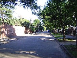 Martín Coronado, Buenos Aires Town in Buenos Aires, Argentina