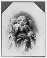 "Uncle Toby (from Laurence Sterne's ""Tristram Shandy"") MET 103229.jpg"