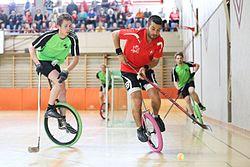 Unuciklo Hockey Eurocycle 2.jpg