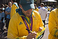 Unidentified Australian Olympic athlete (MG 9023).jpg