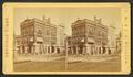 Unidentified commercial block, by J.W. & J.S. Moulton.png