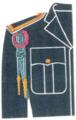 Uniformes de ceremonias colocación de Cordón Acotaciones en Estado Mayor.png