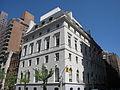 Union Club NYC 005.JPG