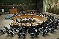 United Nations Security Council (2005).jpg