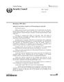 United Nations Security Council Resolution 1995.pdf