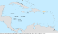 United States Caribbean map 1915-05-01 to 1917-03-31.png