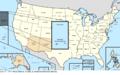 United States change frame 1911-07-17.png