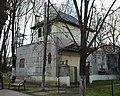 Univ Oradea - Corpul H.jpg