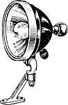 Universal Spot light-Motoring Magazine-1915-030.jpg
