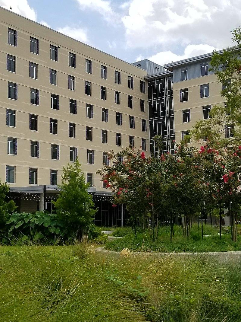 UniversityTowers.jpg