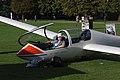 University Park MMB H6 Freshers Fayre.jpg
