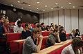 University Park MMB N7 Debating Society.jpg