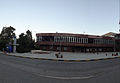 University of Jordan Monuments and Buildins 106.JPG
