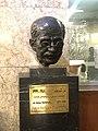University of Tehran 04180.jpg