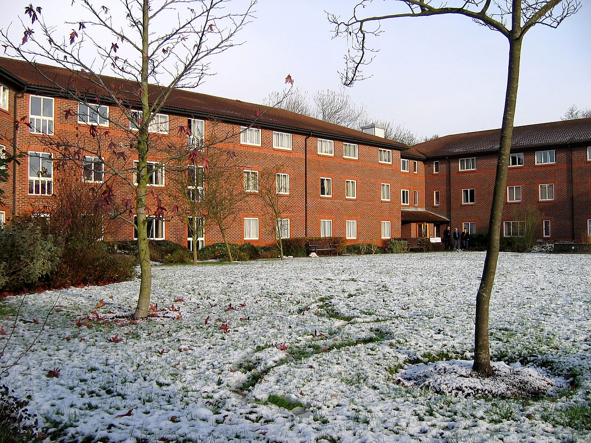 University Of Warwick Halls Of Residence Wikipedia