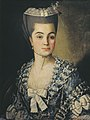 Unknown woman (1775).jpg