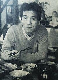 Uno Jukichi.JPG
