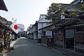 Unomachi town b.jpg