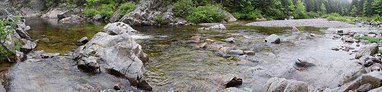 Upper Salmon River2.jpg