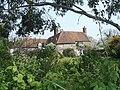Upper Vining farm, Easebourne - geograph.org.uk - 408080.jpg