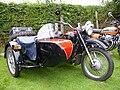 Ural IMZ 650-01.jpg