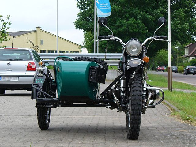 Обвес мотоцикла своими руками фото 848