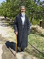 Urazmat-Zayniddin Bobo-Vétéran de la Seconde Guerre mondiale (1).jpg