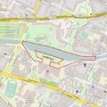Ursprüngliche Lage des Urbanhafen, Berlin.png