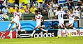 Uruguay - Costa Rica FIFA World Cup 2014 (12).jpg