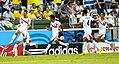 Uruguay - Costa Rica FIFA World Cup 2014 (12).jpg